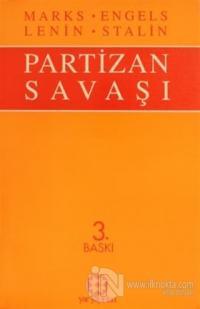 Partizan Savaşı