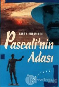 Pascali'nin Adası %15 indirimli Barry Unsworth
