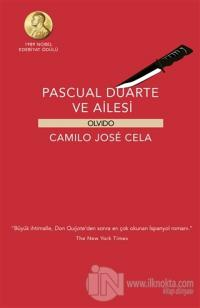 Pascual Duarte ve Ailesi