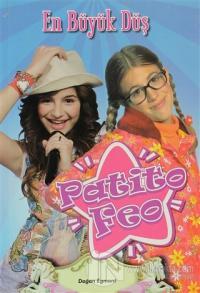 Patito Feo - En Büyük Düş