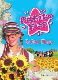Patito Feo - En Güzel Hikaye