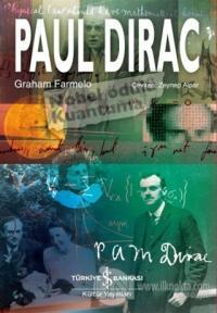 Paul Dirac (Ciltli)