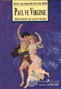 Paul ve Virginie