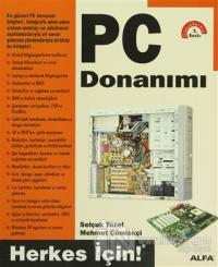 PC Donanımı