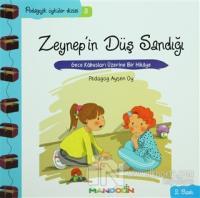 Pedagojik Öyküler: 3 - Zeynep'in Düş Sandığı