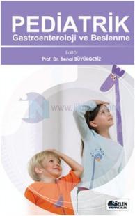 Pediatrik Gastroenteroloji ve Beslenme
