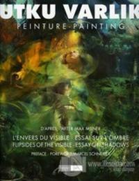 Peinture - Painting