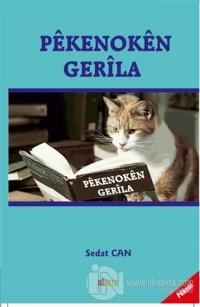 Pekenoken Gerila