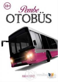 Pembe Otobüs