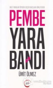 Pembe Yara Bandı