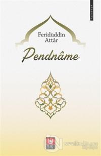 Pendname Feridüddin Attar
