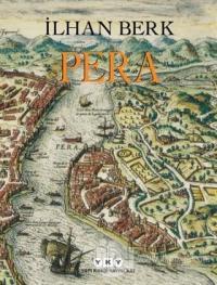 Pera (Ciltli)