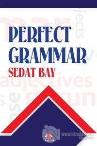 Perfect Grammar