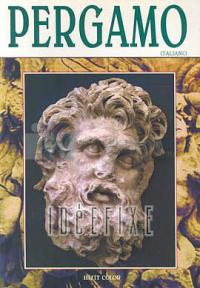 Pergamo (İtalyanca)