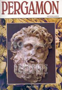 Pergamon (Hollandaca)
