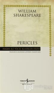 Pericles (Ciltli)