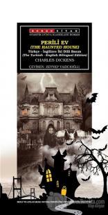 Perili Ev - The Haunted House (Türkçe-İngilizce)