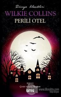 Perili Otel