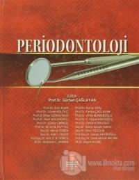 Periodontoloji (Ciltli)