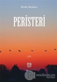 Peristeri