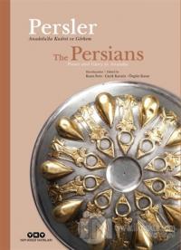 Persler - Anadolu'da Kudret Ve Görkem %15 indirimli Kolektif
