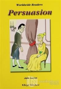 Persuasion - Level 6