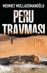 Peru Travması
