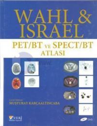Pet / Bt ve Spect / Bt Atlası