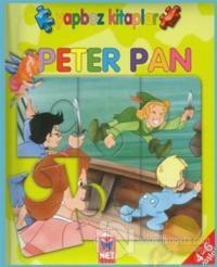 Peter Pan (Yap-Boz)
