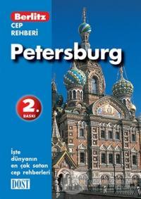 Petersburg Cep Rehberi