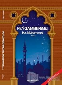 Peygamberimiz Hz. Muhammed (  S.A.V )