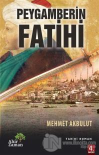 Peygamberin Fatihi