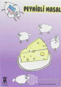 Peynirli Masal