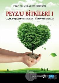 Peyzaj Bitkileri 1