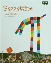 Pezzettino (Ciltli)