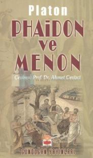 Phaidon ve Menon