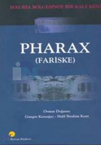 Pharax (Fariske)