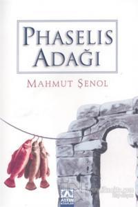 Phaselis Adağı
