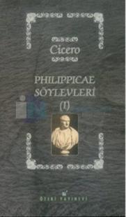 Philippicae Söylevleri