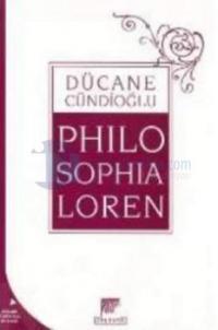Philo-Sophia-Loren