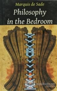Philosophy in the Bedroom