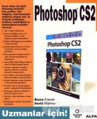 Photoshop CS2 Uzmanlar İçin