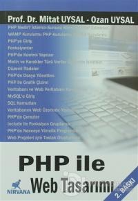 PHP ile Web Tasarımı