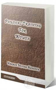 Physical Training For Women