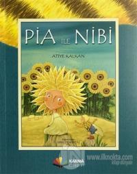 Pia ile Nibi