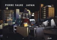 Pierre Faure