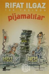 Pijamalılar