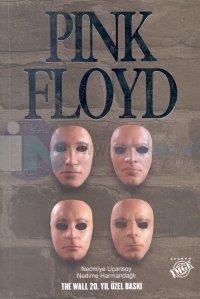 Pink Floyd -ERA