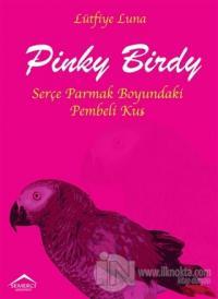 Pinky Birdy