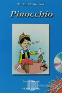 Pinocchio (Level -1)